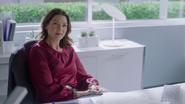 1x12-Julia-Wagner