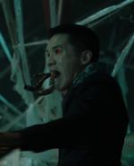 Chip-Demon