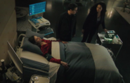 3x1 Harry and Macy with Rosemary