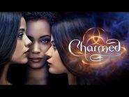 """Charmed 3x04 """"You Can't Touch This"""" - Promo - The CW"""