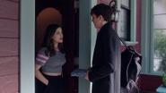 1x04 MaggieParker