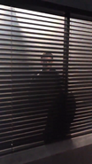 1x19 Constantine Rousouli 1
