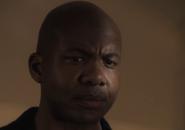 2x18 Dexter Vaughn