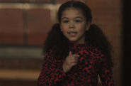 2x15 young Maggie Vera