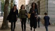 1x04 sisters