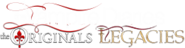 TVD Wordmark