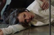 1x20 Cate Monroe