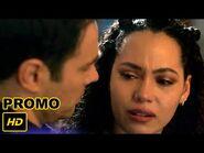 "Charmed 3x10 Promo Season 3 Episode 10 Promo ""Bruja-Ha"" (HD)"