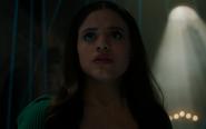2x13 Maggie Vera