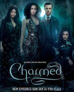 Season 3 official poster