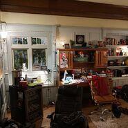 Parker's Bedroom (6)