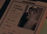 1x12-Harry-with-Clara-and-Carter