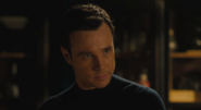 2x15 Harry Greenwood