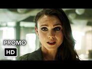 Charmed 3x15 Promo Schrodinger's Future (HD)