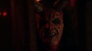 1x14 The Devil (Heaven's Vice)