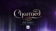 Charmed Premiere Season 2