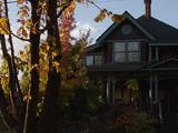 Vera Manor