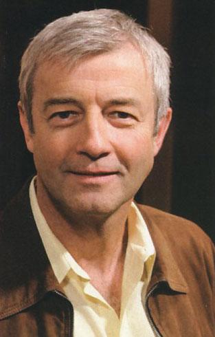 Victor Bennett