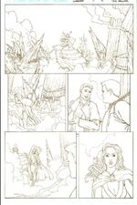 Issue 11 sketch 15