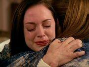 Paige pleure parents.jpg