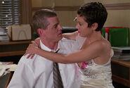 Phoebe and Jason