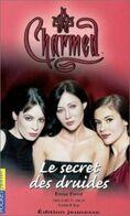 Charmed-secret-des-druides-middle