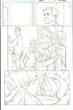 Issue 11 sketch 10
