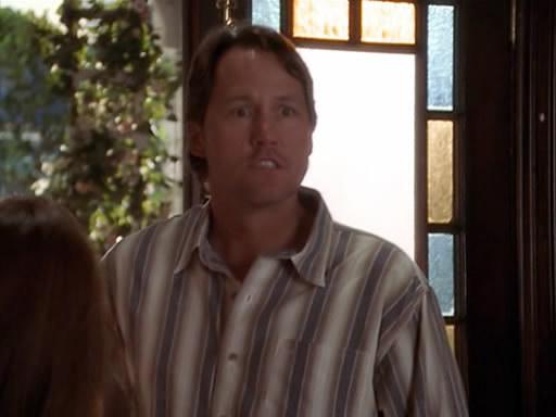 Carl (Eve's husband)