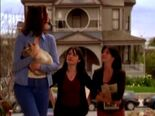 Charmed - Unaired Pilot (49)