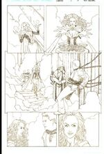 Issue 11 sketch 4