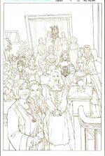Issue 11 sketch 22