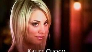 Charmed_Opening_Credits_Season_8
