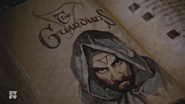 The Guardians 1