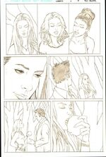 Issue 11 sketch 18