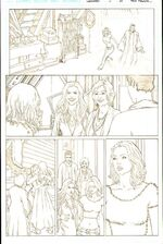 Issue 11 sketch 20