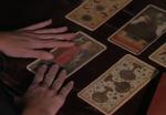 Divination tarots.png