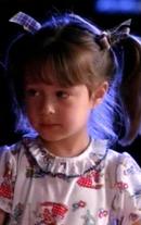 Piper enfant 1975.png