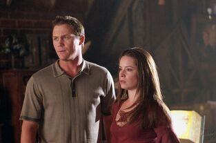 Charmed-Season5-EpisodeStill-032