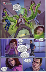 Charmed Ten 19-page-1