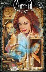 Charmed-dynamite-issue1-cover2.jpg