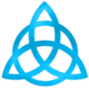 Small triquetra.png