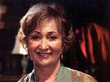 Penny Halliwell