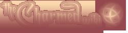 CHARMED 1998-2016, La série Originale