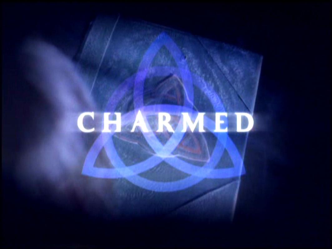 Credit infobox/Charmed