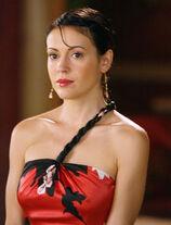 Phoebe2 styx