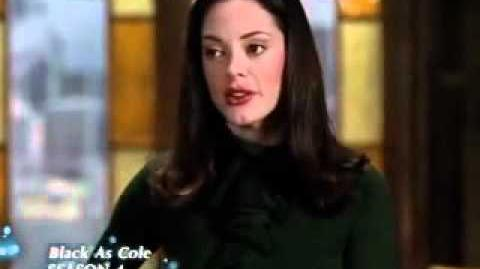 An Interview with Holly Marie Combs
