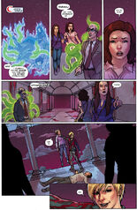 Charmed Ten 19-page-3