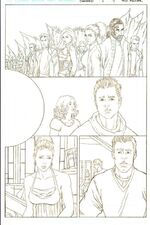 Issue 11 sketch 7