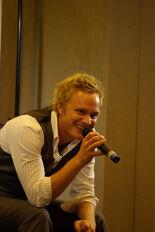 David-Anders-david-anders-2699788-685-1024