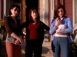 Charmed - Unaired Pilot (32)